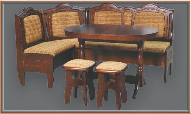 f301982b53f8d Купить мебель бу в спб на авито. Отдам бесплатно. Купить бу шкаф/комод