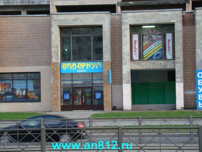 Продажа квартир в Калининском районе в Челябинске  купить