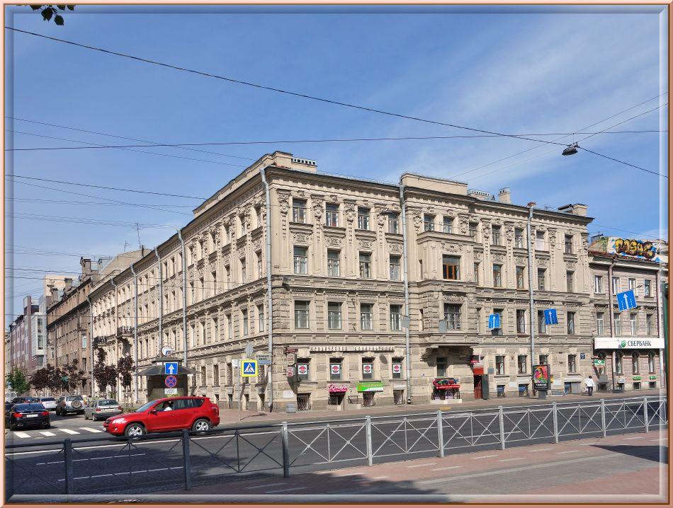 жилье в общежитие на сутки в санкт-петербурге economspb.com - Сеть мини-общежитий в СПб