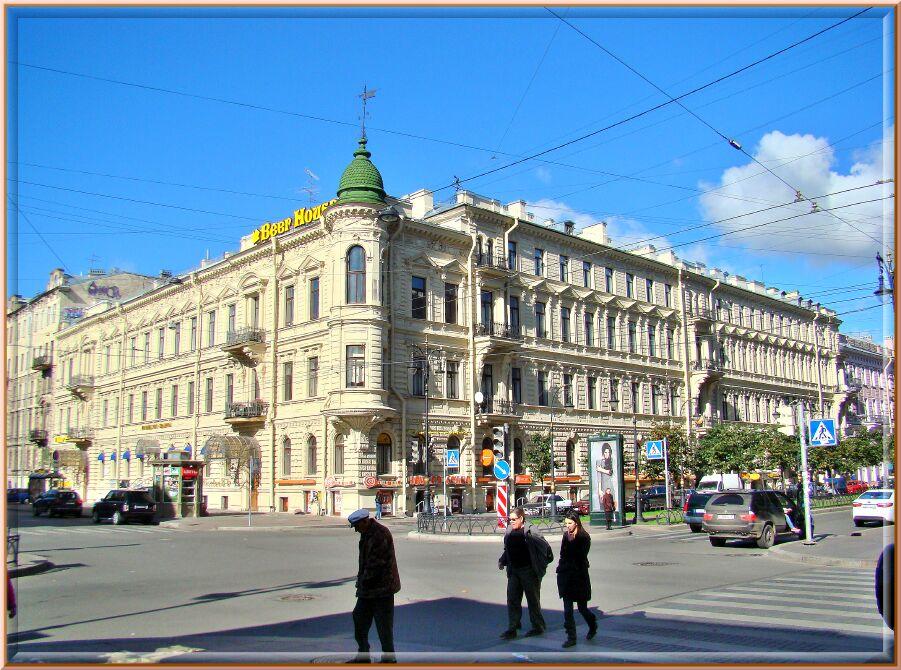 Дизайн фасада магазинов фото