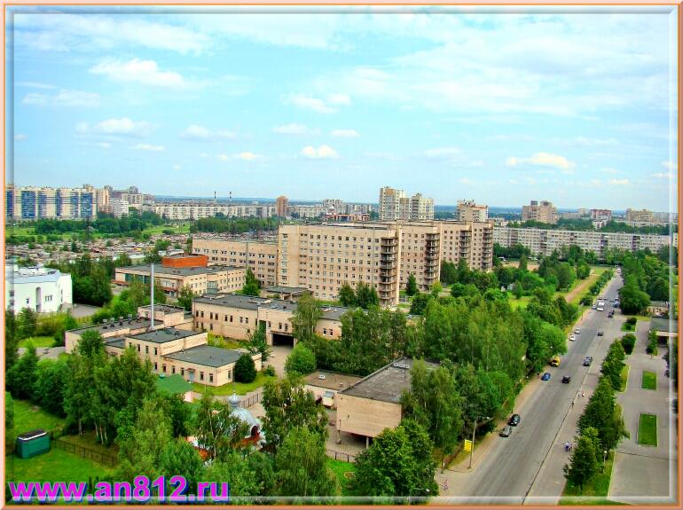 Центр судебной и независимой экспертизы ПетроЭксперт