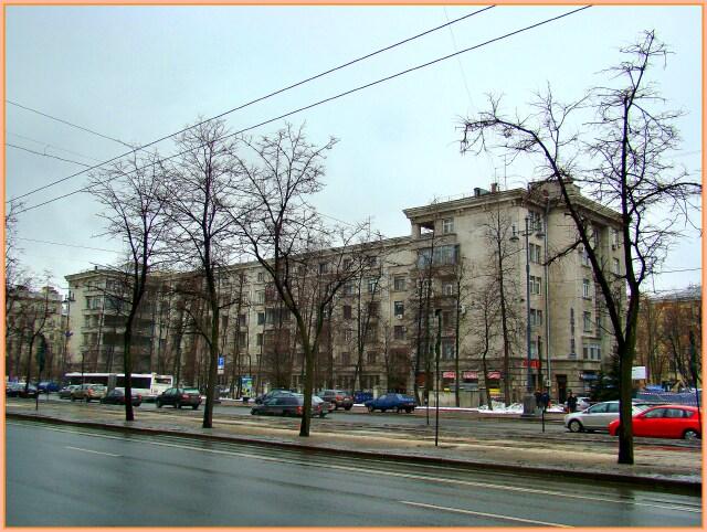 Купить квартиру в Москве 168306 квартир в продаже цены