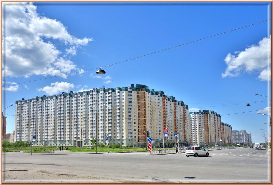 Аренда квартир и комнат в Петербурге  тысячи предложений