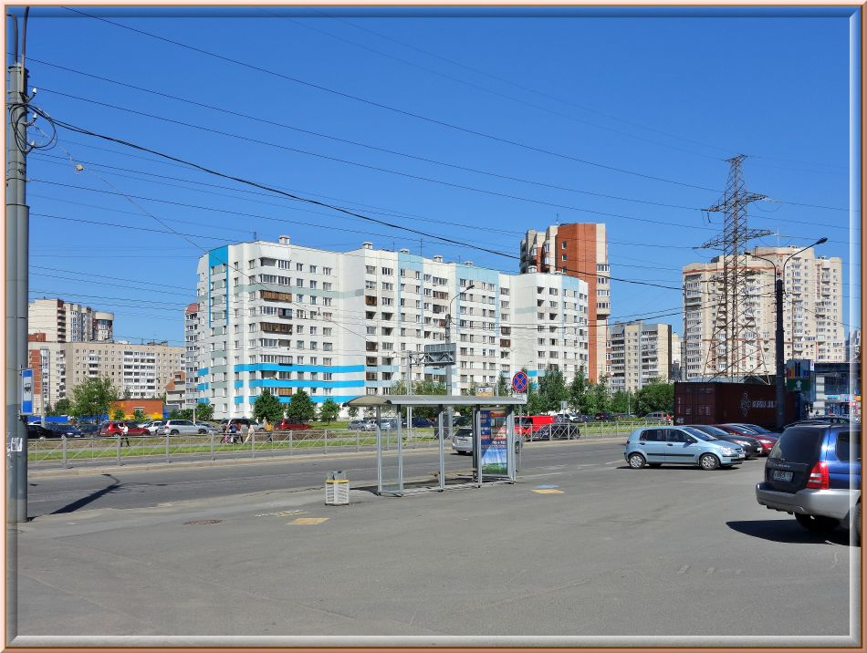 Купить квартиру в Анапе 24914 объявлений продажа квартир