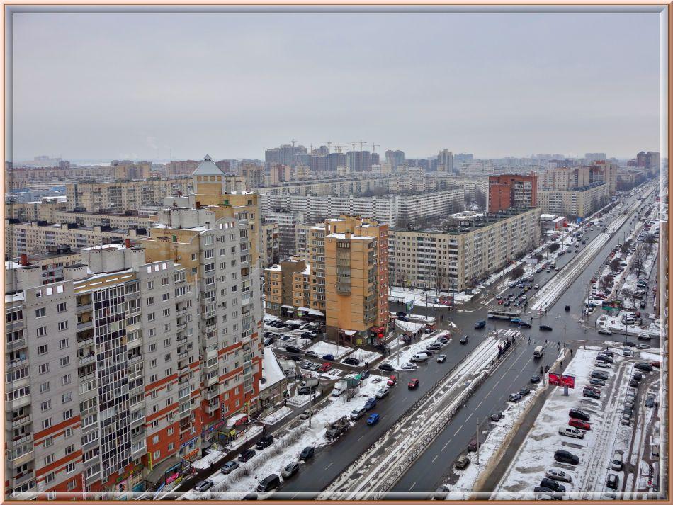 домофонд аренда квартир москва