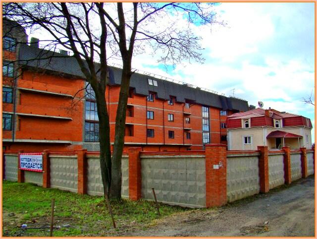 Купить квартиру Выборгское шоссе 140 Санкт-Петербург