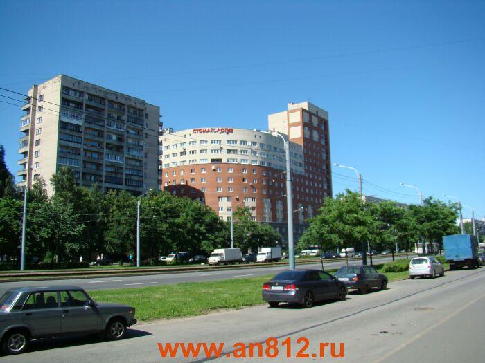 город киров знакомства форум